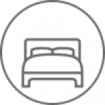 icons8-bed-100