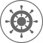 icons8-ship-wheel-filled-100